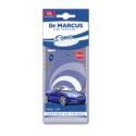 Zapach samochodowy SONIC listek NEW CAR Dr. Marcus