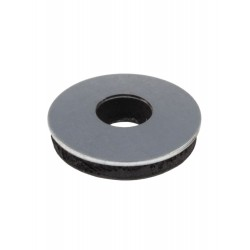 PODKŁADKI EPDM fi 16mm/5,5 mm 100 szt. WKRĘT-MET