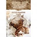 BROWIN Suszone drożdże piekarskie 100g