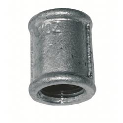 INVENA Mufa 270, typ M2 (złączka nakrętna) gwint w/w 1/2''