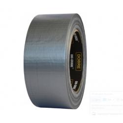 TAŚMA UNIWERSALNA 48mm x 50yd BLUE DOLPHIN