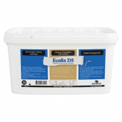 TIKKURILA Ecofix Ecofix D16 16 KG