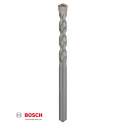 Wiertło do betonu Silver CYL-3 10/80/120 BOSCH