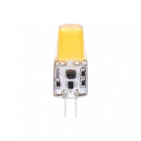 INQ LAMPA LED G4 12V 2W 270lm 3000K