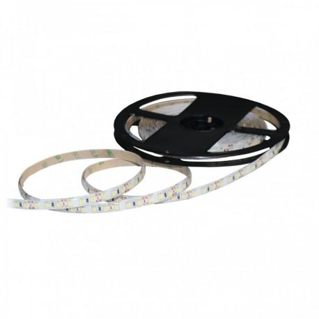INQ Taśma LED S2835x120 12W 820lm/m 3000 K IP65 RA 80 5m