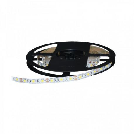 INQ Taśma LED S5050x60 9,6W 700lm/m 3000 K IP20 RA80 5m INQ