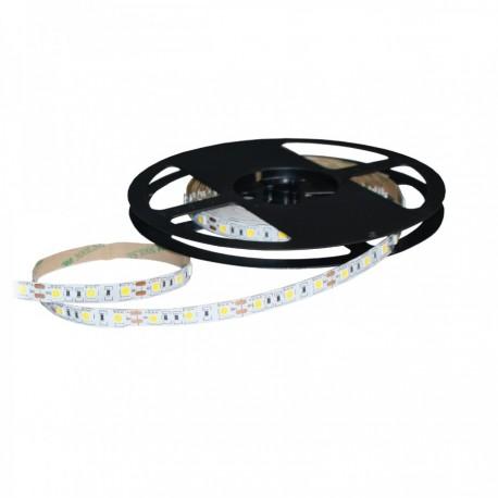 INQ TAŚMA LED S5050x60 9,6W 740lm/m 4000 K IP20 RA80 5m INQ