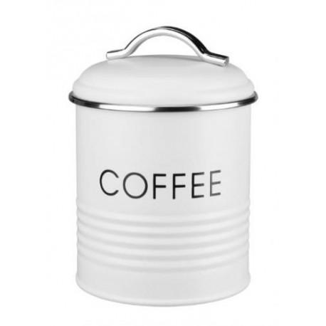 GALICJA POJ. MET.OKR.ALCANO COFFEE 21587 BIAŁY