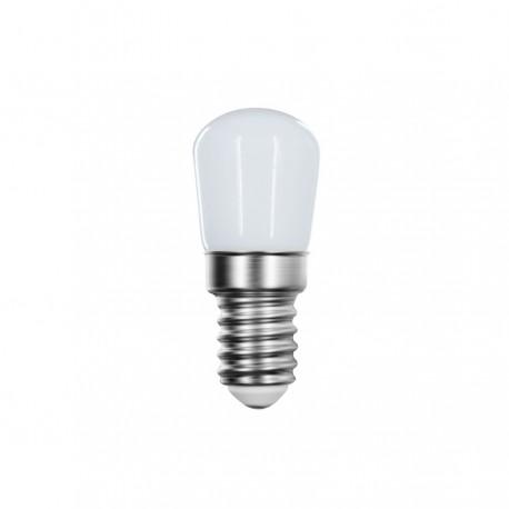 INQ LAMPA LED E14 LED 4 T26 340 lm 3000K lodówka INQ