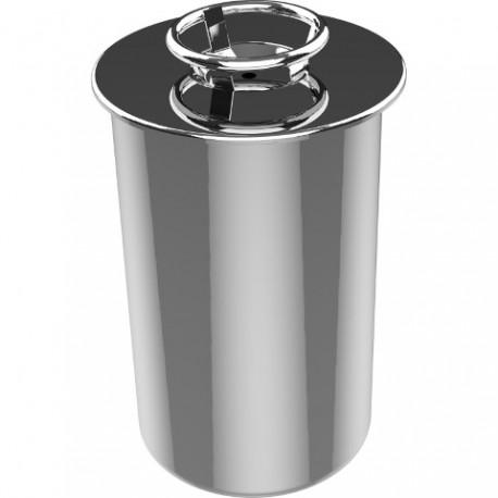 BROWIN Szynkowar - stal nierdzewna - 1,5 kg - 313015