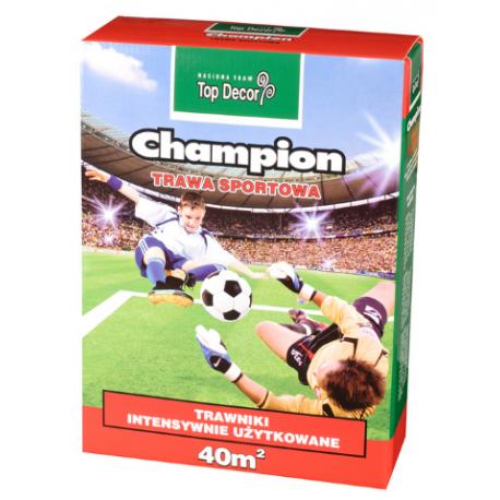FLORALAND CHAMPION - mieszanka sportowa, opakowanie 1,0 kg - pudełko