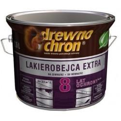 LAKIEROBEJCA EXTRA TIK 2,5L DREWNOCHRON