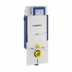 GEBERIT Kombifix - element montażowy do urządzeń myjących AquaClean