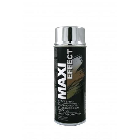 MOTIP SPR.MAXI COLOR LAKIER CHROM SREBRN Y 400ML MX0010