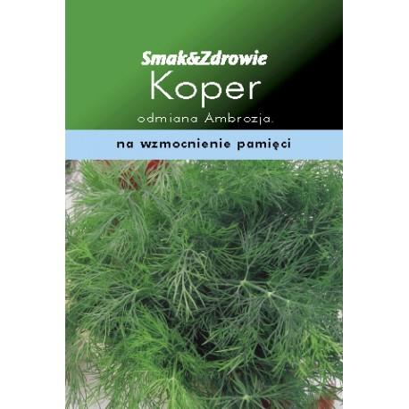 FLORALAND Koper Anethum graveolens