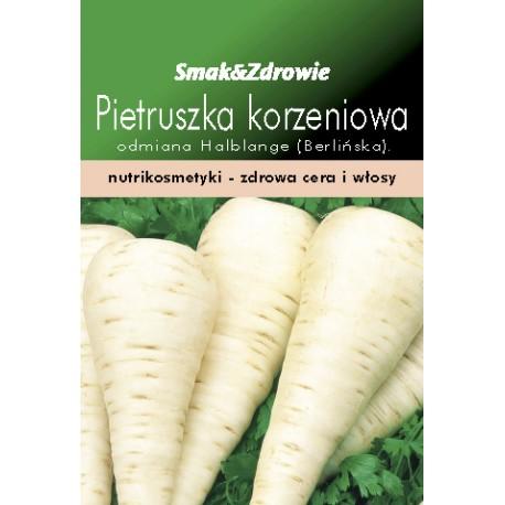 FLORALAND Pietruszka korzeniowa Petroselinum crispum