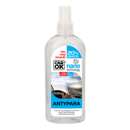ANTYPARA 300ml CAR OK (12)
