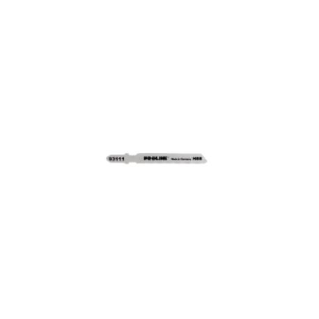 PROFIX BRZESZCZOT DO WYRZ METAL HSS 50*7 5 21TPI-1.2MM B&D 5 PROLINE