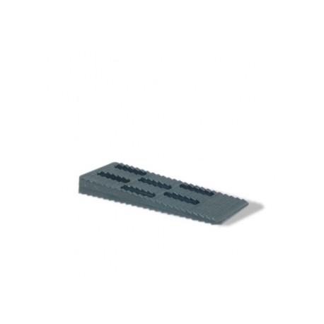 MIDAS Kliny montażowe - dylatacyjne (40s zt)