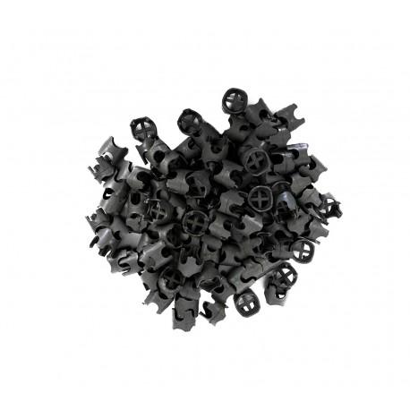 Dystans baryłka 15-25 op.100szt