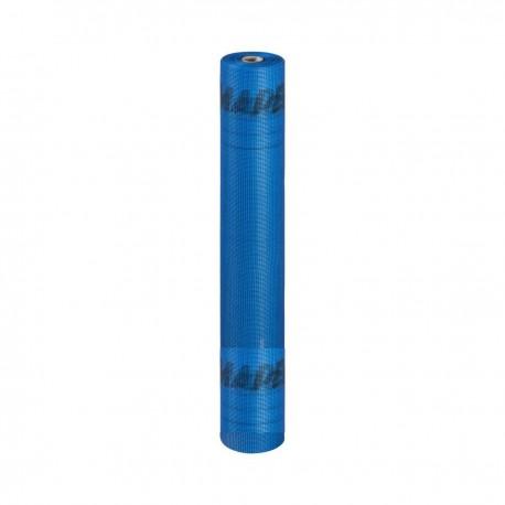 MAPEI MAPENET 150 siatka z włókna szklanego 50m/1,1m