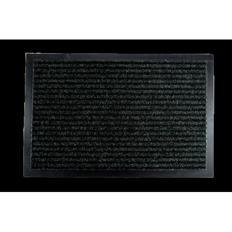 CHEMIFARB MATA SHEFFIELD 29 ZIELONA 40X6 0