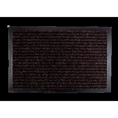 CHEMIFARB MATA SHEFFIELD 80 90X150