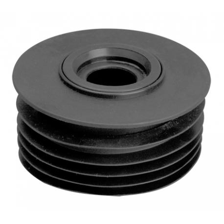 McALPINE Redukcja kanalizacyjna 110/40mm