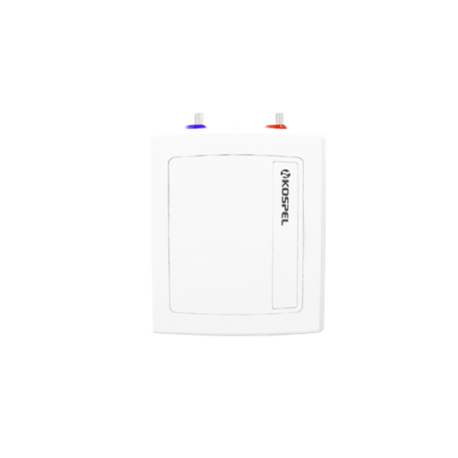 KOSPEL EPO2-4 AMICUS podgrzewacz ciśn eniowy 4,4kW / 230V~ UNIWERSALNY