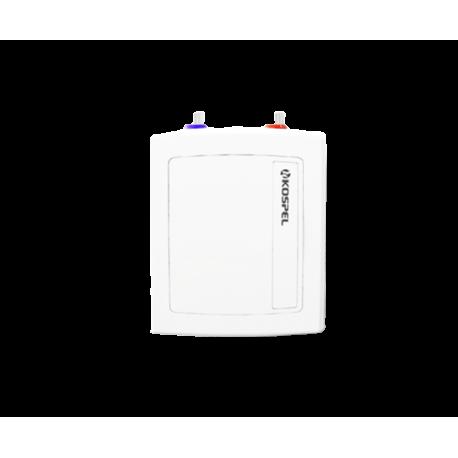 KOSPEL EPO2-5 AMICUS podgrzewacz ciśn eniowy 5,5kW / 230V~ UNIWERSALNY