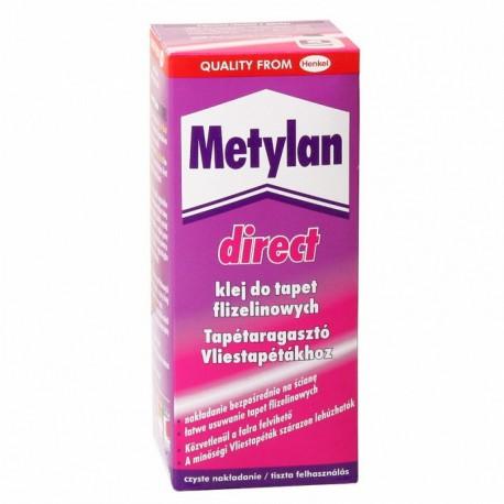 HENKEL METYLAN DIRECT 20 X 200G
