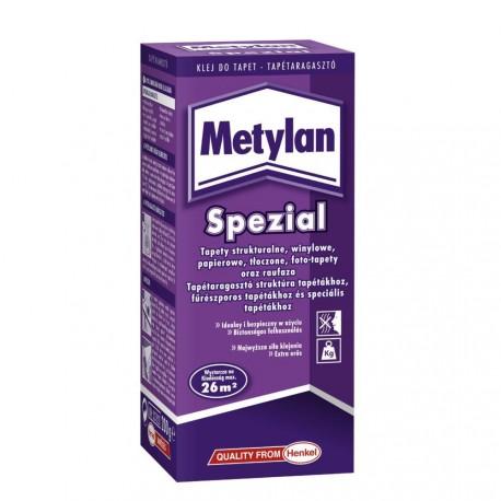HENKEL METYLAN SPEZIAL - 200 G (40SZT)