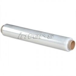 INTER-S FOLIA STRETCH 23m/50cm/3kg