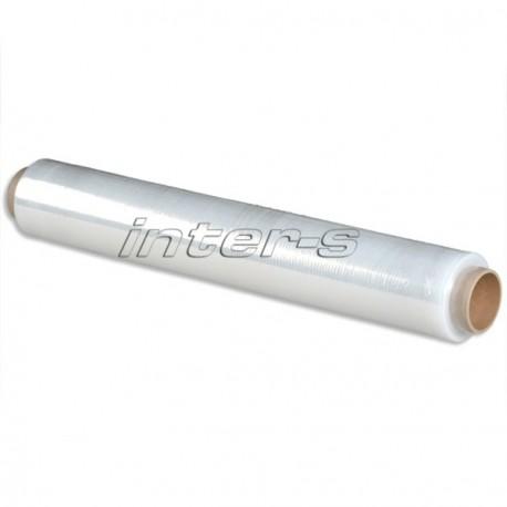 INTER-S FOLIA STRETCH 20?/50cm/1,2kg