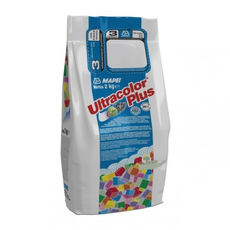 MAPEI ULTRACOLOR PLUS 61 OP. 2 K
