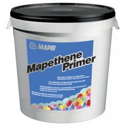 MAPEI GRUNT MAPETHENE PRIMER 10KG