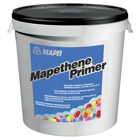 MAPEI MAPETHENE PRIMER OP. 10 K