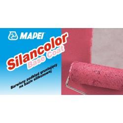 MAPEI SILANCOLOR BASE M OP. 5 K