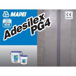 MAPEI KLEJ EPOKSYDOWY ADESILEX PG4/B 1,5KG