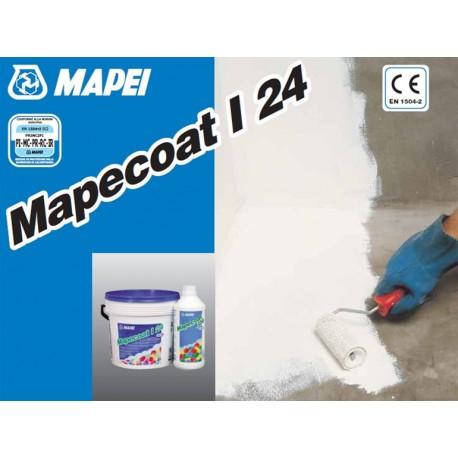MAPEI MAPECOAT I 24/B 1 KG