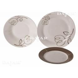 DAJAR63229