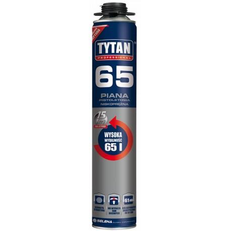 SELENA PIANA TYTAN PROFESSIONAL O2 65 PI