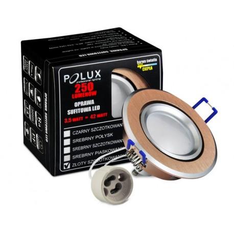 ELHURT OPRAWA SUFITOWA LED OLAL-IO84