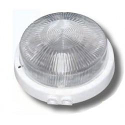 ELHURT Oprawa oświetleniowa stała 8080T/RIVA