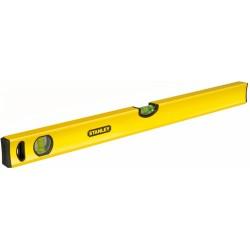 STANLEY Poziomica 40cm CLASSIC 1-43-102