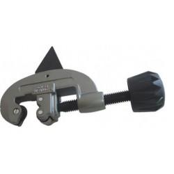 STANLEY Obcinak do rur miedzianych 3-28mm