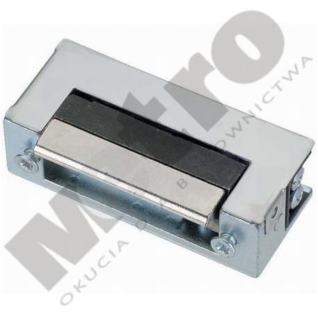 METRO Zaczep elektromag. JiS 1710 12V AC