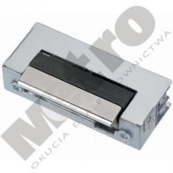 METRO Zaczep elektromagnetyczny JiS 1410 12V AC UNIWERSALNY P/L