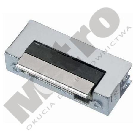 METRO Zaczep elektromag. JiS 1410 12V AC