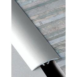 MIDAS Listwa Borck 41mm x 1,8m ALU srebro 01